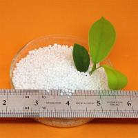 Buy cheap White Powder Granules Crystals N-P-K Fertilizers , Potassium Nitrate Fertilizer KNO3NOP 99.7% from wholesalers