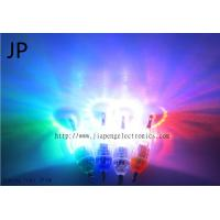 Buy cheap fishing light, fish attraction light, JP-06 from wholesalers