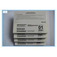 PC Software Windows 7 Professional 32 bit  OEM Original Sealed Activate Online English