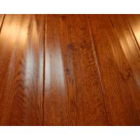Buy cheap Three Layer Wooden Flooring product