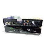 Buy cheap Nagra 3 iks free nusky mini hd decoder plus, nusky n21g, n23g, n1g, n1gs hd hot selling from wholesalers