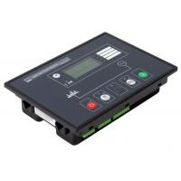 Buy cheap Deep Sea Generator Controller DSE705 from wholesalers