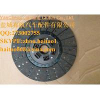 Buy cheap AGD160974 New Clutch Disc for Oliver Tractor - 13 in from wholesalers