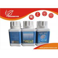 Buy cheap Abamectininsecticide Pesticides Products for motile stages of mites control from wholesalers