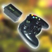 Buy cheap Wireless Shock Pad Compatible with X-BOX Video Game Console from wholesalers