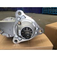 Buy cheap Stability Denso Starter Motor Fits Case Articulated Trucks 99486046 228000-7550 from wholesalers