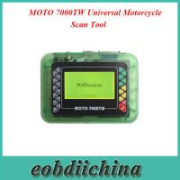 Buy cheap MOTO 7000TW Universal Motorcycle Scan Tool from wholesalers
