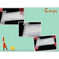 Buy cheap Hot Sell Disposable Baby Diaper from China product