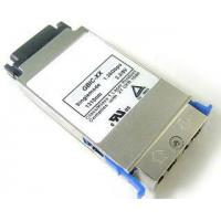 Buy cheap SMC 1310nm 10km GBIC SMCBGLSCX1 from wholesalers