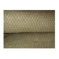 Buy cheap Rock Wool Roll With Wire Mesh product