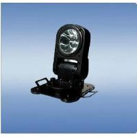 China Portable Search Lamp (WY7160) on sale