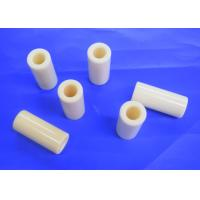Buy cheap 99% Alumina Ceramic Piston Plunger for Pressure Washer Pump HRA 89 from wholesalers