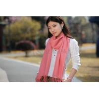 Buy cheap Merino Wool Shawl (12-BR020102-1.3) from wholesalers