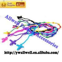 Buy cheap Decenarios Bracelets from wholesalers
