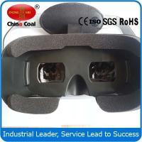 Buy cheap 3d Virtual Reality Glasses from wholesalers