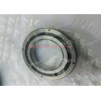 Buy cheap Circular Silver XLc7000 and Z7 Cutter Parts Brg Thk Cross Rlr Rb3510uuco 60mmodx35 153500225 from wholesalers