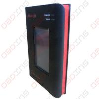 Buy cheap Launch X431 solo new arrival scanner launch scanner solo lowest price from wholesalers