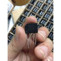 Buy cheap bridge rectifier 2KBP10M Original Vishay Rectifier 2KBP10M-E4/51 3N259 from wholesalers