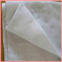 high quality needle punched nonwoven fabric