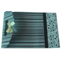 Buy cheap Recycled Modern Wrapping Paper Gift Bags PGB13 Fahion Paper Bag product