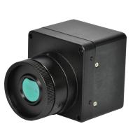 Buy cheap thermal image Camera, HD-CVI Camera, waterproof camera, IR camera, cctv camera, from wholesalers