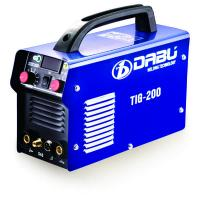 Buy cheap Argon Welding Machine For Sale China Tig Welding Machine Manufacture from wholesalers