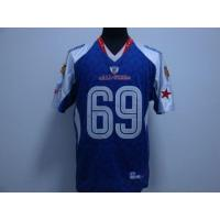 Buy cheap Wholesale NFL Jerseys,  China nfl jerseys,  Discount NFL Jerseysgreen bay packers nfl nfl jersey sizes nfl dog sweaters tee shirt nfl on www.lvfashionworld.com from wholesalers