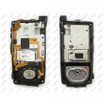 Buy cheap Nextel i830woman housing keypad lcd battery from wholesalers