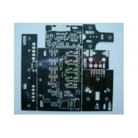 Buy cheap 1 - 30 Layers ENIG Hasl PCB Printed Circuit Boards Manufacturers from wholesalers