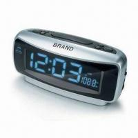 digital radio alarm clocks digital radio alarm clocks images. Black Bedroom Furniture Sets. Home Design Ideas