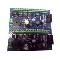 Buy cheap China Turnkey Double sided PCB assembly Prototype Circuit Board Assembly Services from wholesalers