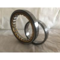 Buy cheap Sealed Cylindrical Roller Bearings For Internal Combustion Engines N202E 15*35*11mm from wholesalers