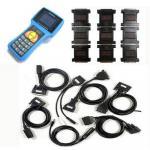 Buy cheap ALK T300 key programmer T300 T-code Spanish T300 V13.8 from wholesalers