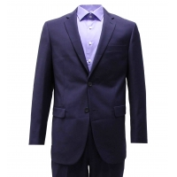 Buy cheap Men Two Piece Pants And Top 6XL Formal Business Suit from wholesalers