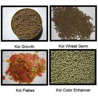 Buy cheap Aquarium Fish Feed from wholesalers