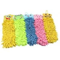 Buy cheap microfiber towel for hair salon Soft Microfiber Towel from wholesalers