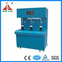 Buy cheap Kettle Heating Elements Induction Brazing Welding Solering Machine (JL-120/140/160) from wholesalers