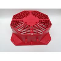 Buy cheap A290-1408-X501 A90L-0001-0516#R0548 Servo Cooling Fan Cover A2901408X501 for A90L00010516#R0548 product
