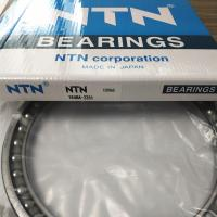 Buy cheap NTN Excavator Bearing 184BA-2251 Angular Contact Ball Bearing 184BA-2251 from wholesalers