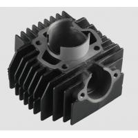 Buy cheap 2 Stroke Aluminum Suzuki Engine Block K100 Motorcycle Air-cooled Cylinder from wholesalers
