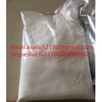 Buy cheap BMDP Research Chemical Powders Crystal Appearance Dry Ventilated Storage from wholesalers