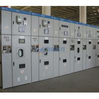 Buy cheap Principle of isolating transformer from wholesalers