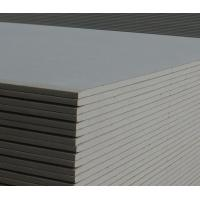 Buy cheap PVC gypsum board,wall panel,decoration panel from wholesalers
