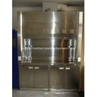 ChemicalFumeCupboard | ChemicalFumeCupboard Company | Chemical Fume Cupboard Supplier