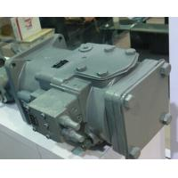 Buy cheap a11vo 95/130/190/260 rexroth hydraulic axial piston pump for sales from wholesalers