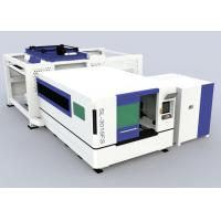 Buy cheap 300W Stainless Steel Fiber Laser Welding Machine Equipment With Robot from wholesalers