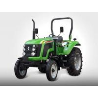 Agricultural Machinery Electrocoat Paint , Corrosion Resistant Coatings Ed Paint