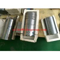 Buy cheap Tobo Group Shanghai Co Ltd  Duplex stainless 254SMO/S31254/1.4547 bar s31803 s32750 s32760 s31254 product