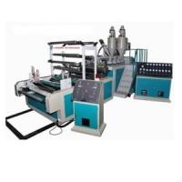 Buy cheap Stretch Film Making Machine (400-800) from wholesalers