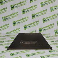 Buy cheap Invensys 3664 Triconex from wholesalers